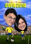CARICAS- Camylle Rezende FINAL-amostra