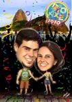 CARICAS - Fernandinha Souza FINAL-amostra