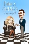 caricaturas-britney-spears-final1