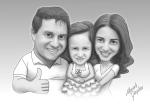 CARICATURAS-Fredy Carvalho 2-FAMILIA-FINAL-amostra