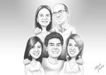 CARICATURAS-MARCIA GARCEZ - FINAL-AMOSTRA