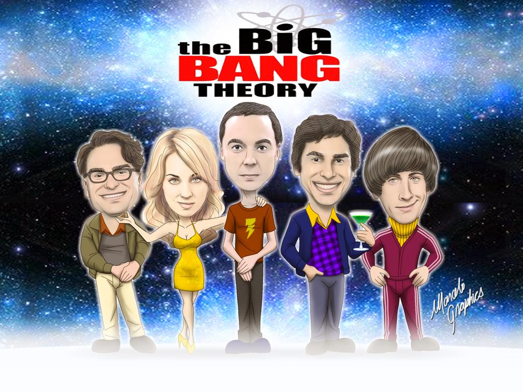 caricaturas-the-big-bang-theory-final-sc