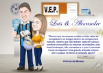CARICATURAS-ALICIA-VEP-INDIVIDUAIS-FINAL 1-small