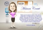 CARICATURAS-ALICIA-VEP-INDIVIDUAIS-FINAL 10-small