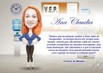 CARICATURAS-ALICIA-VEP-INDIVIDUAIS-FINAL 12-small