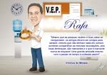 CARICATURAS-ALICIA-VEP-INDIVIDUAIS-FINAL 5-small