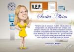 CARICATURAS-ALICIA-VEP-INDIVIDUAIS-FINAL 7-small