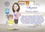 CARICATURAS-ALICIA-VEP-INDIVIDUAIS-FINAL 8-small
