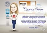 CARICATURAS-ALICIA-VEP-INDIVIDUAIS-FINAL 9-small