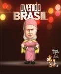 CARICATURAS-AVENIDA BRASIL-FINAL-LUCINDA