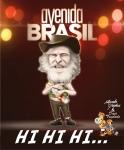CARICATURAS-AVENIDA BRASIL-FINAL-NILO