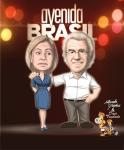 CARICATURAS-AVENIDA BRASIL-FINAL-SANTIAGO 1