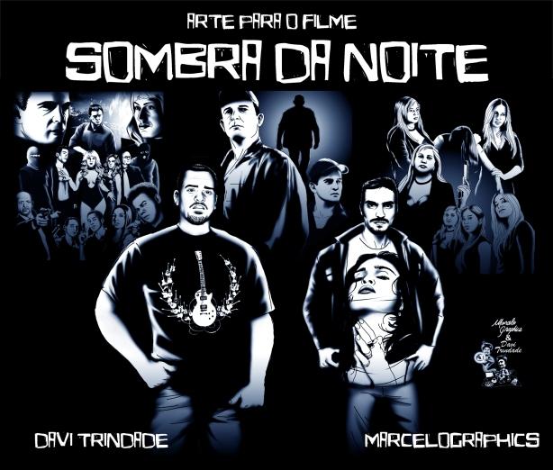 SOMBRA DA NOITE BY MARCELOGRAPHICS & DAVI TRINDADE-00